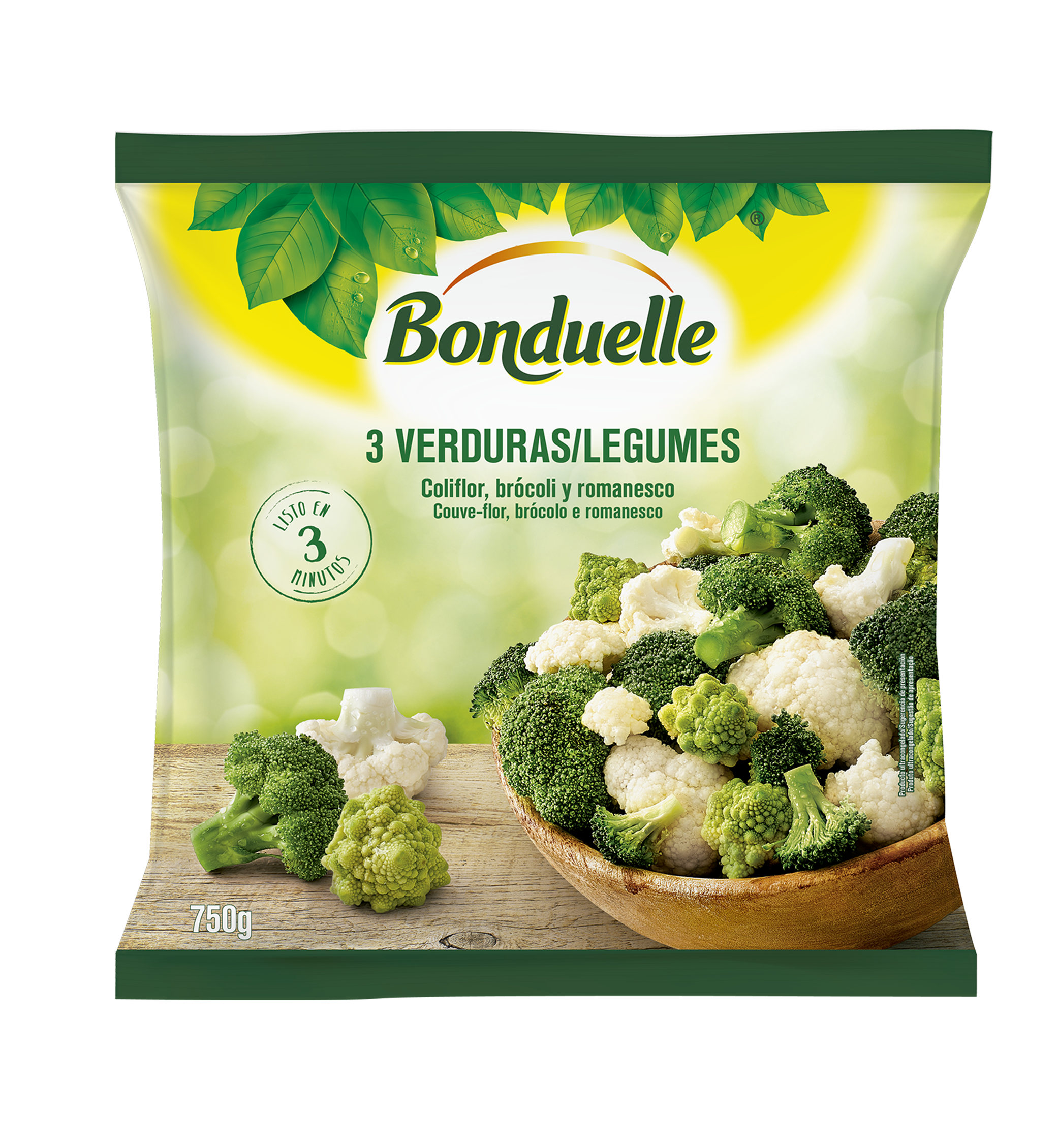 3-legumes-couve-flor-bróculo-romanesco-natur+