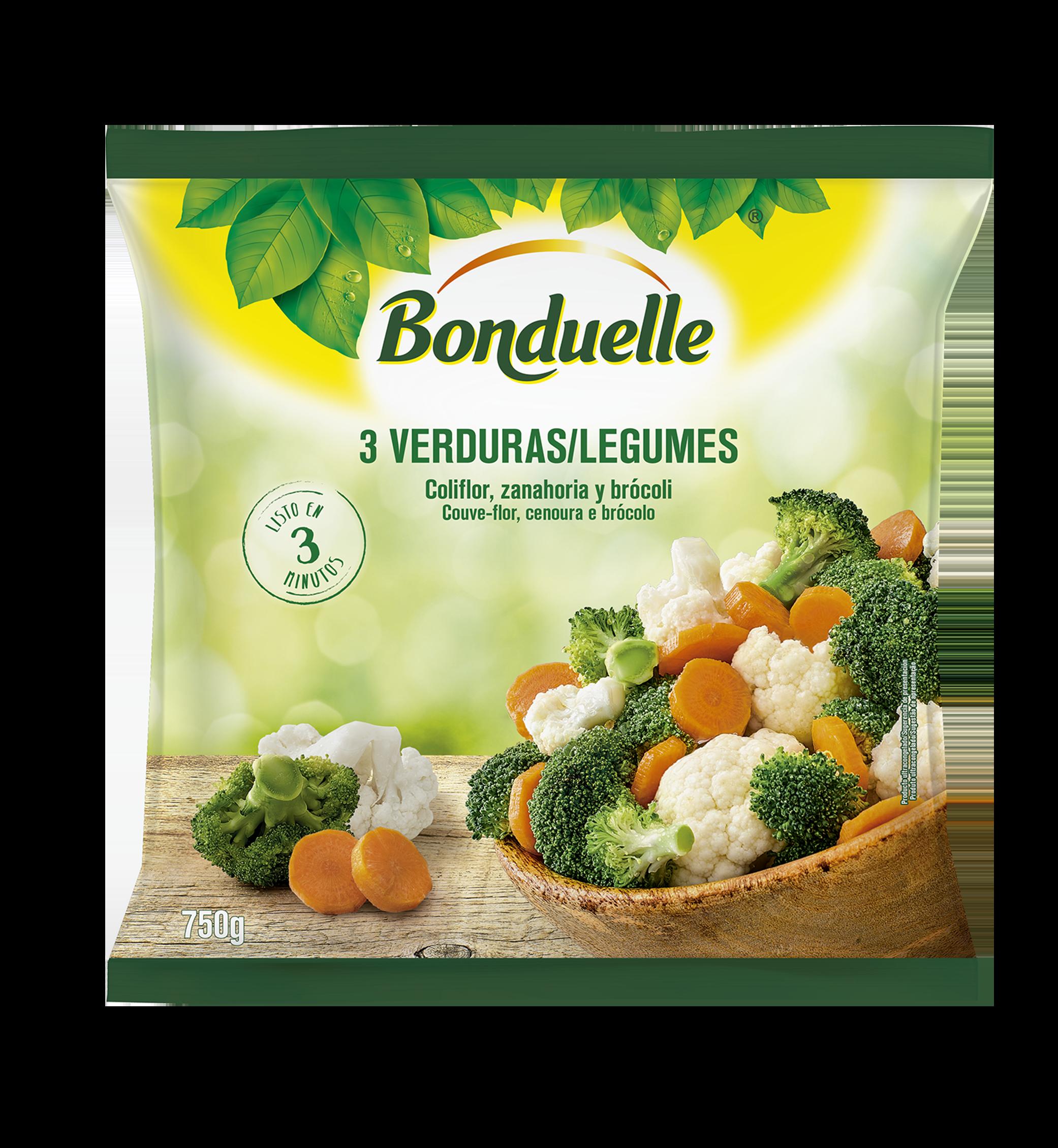 3-legumes-couve-flor-cenoura-bróculo-natur+