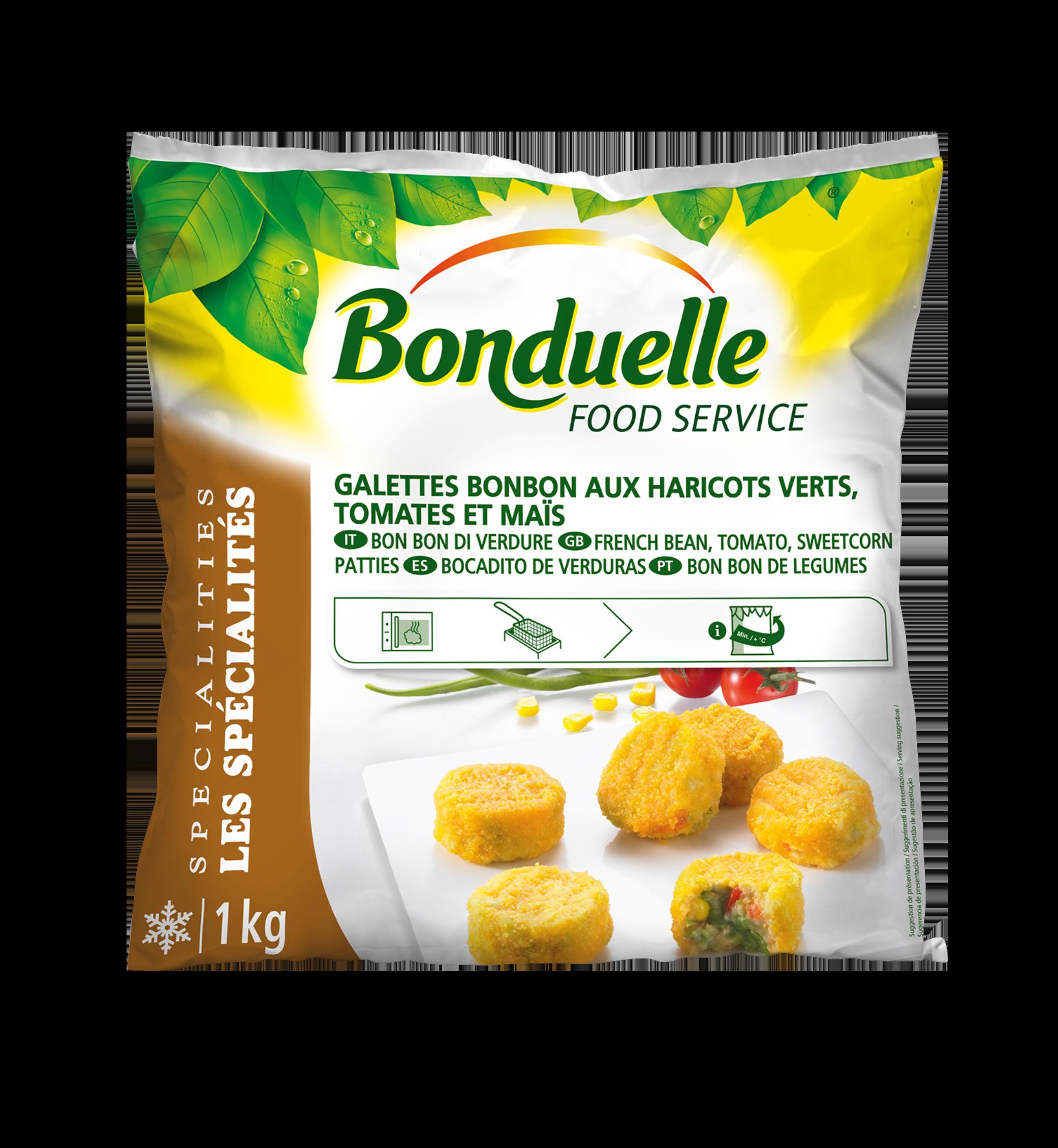 bon-bon-de-legumes