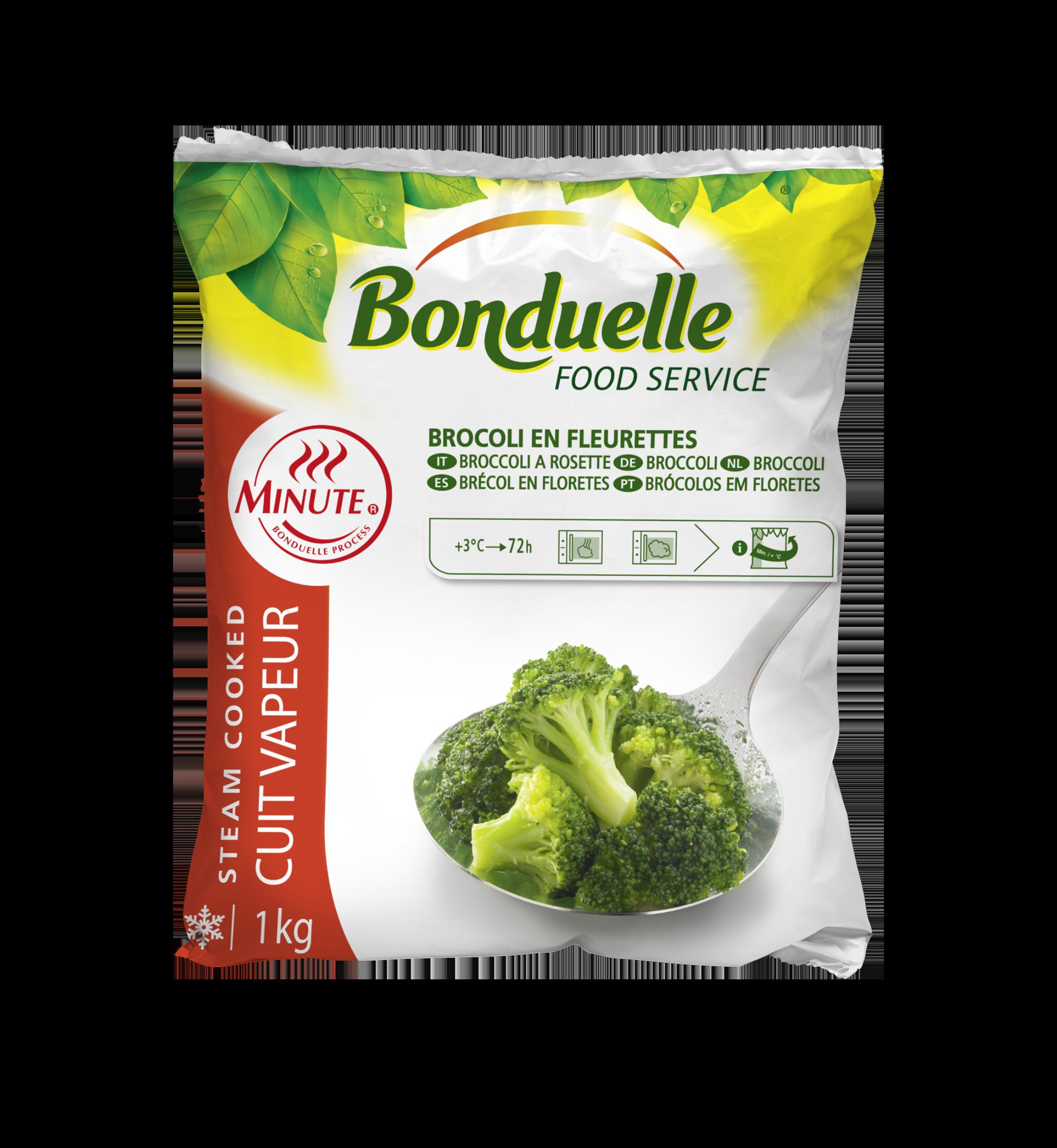 bróculos-em-floretes-minute