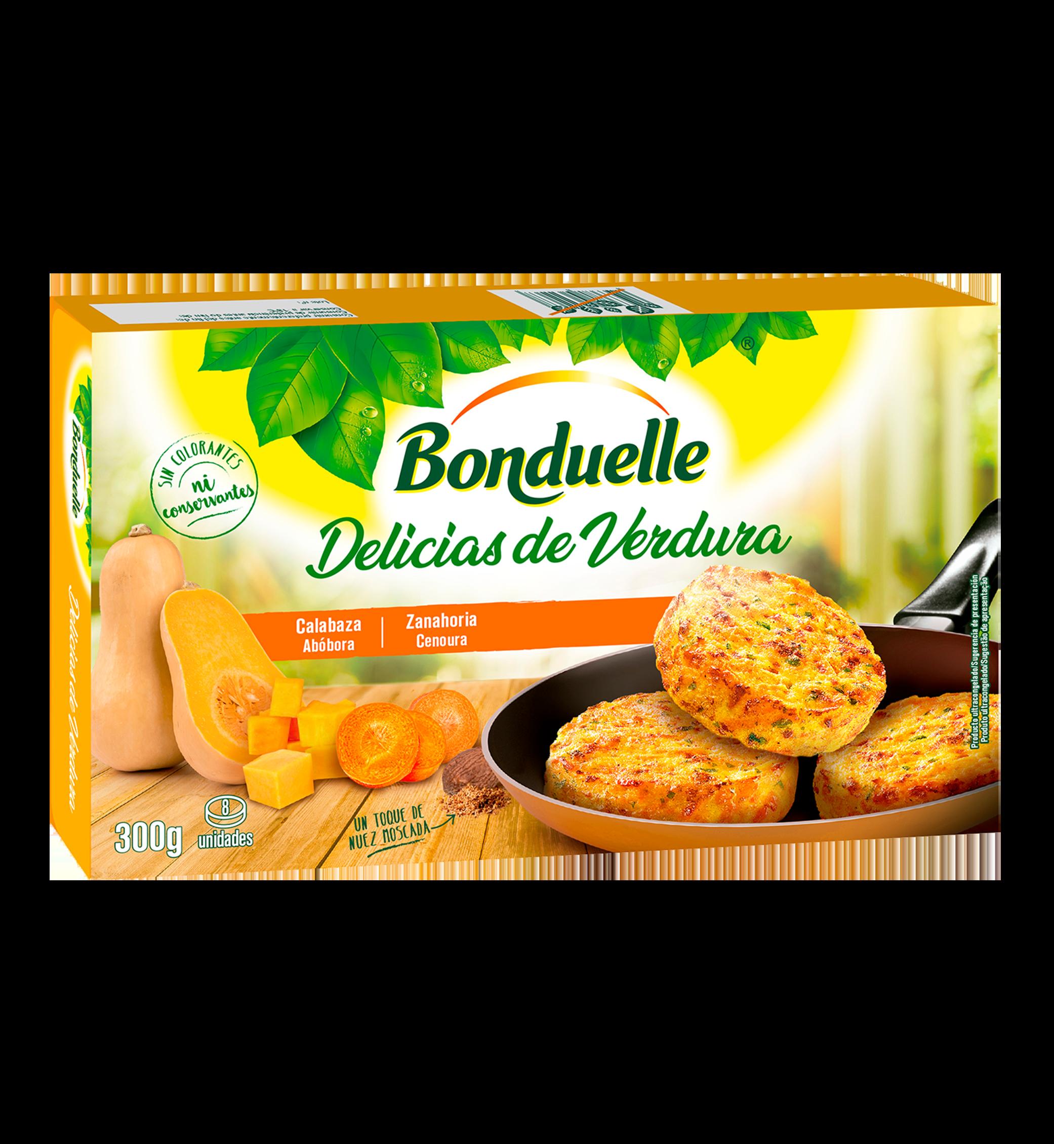 delícias-verdura-abóbora-cenoura