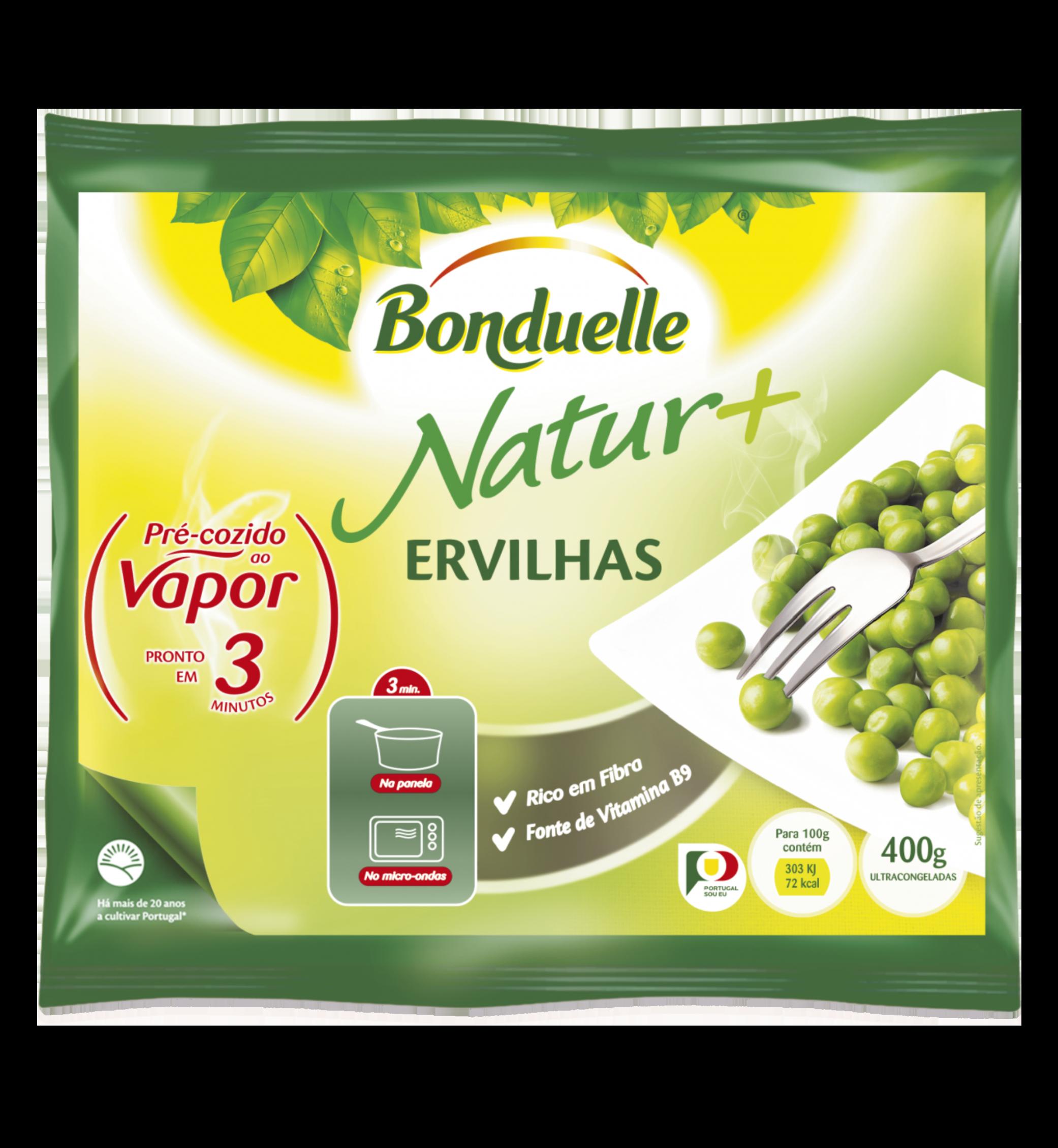 ervilhas-natur+