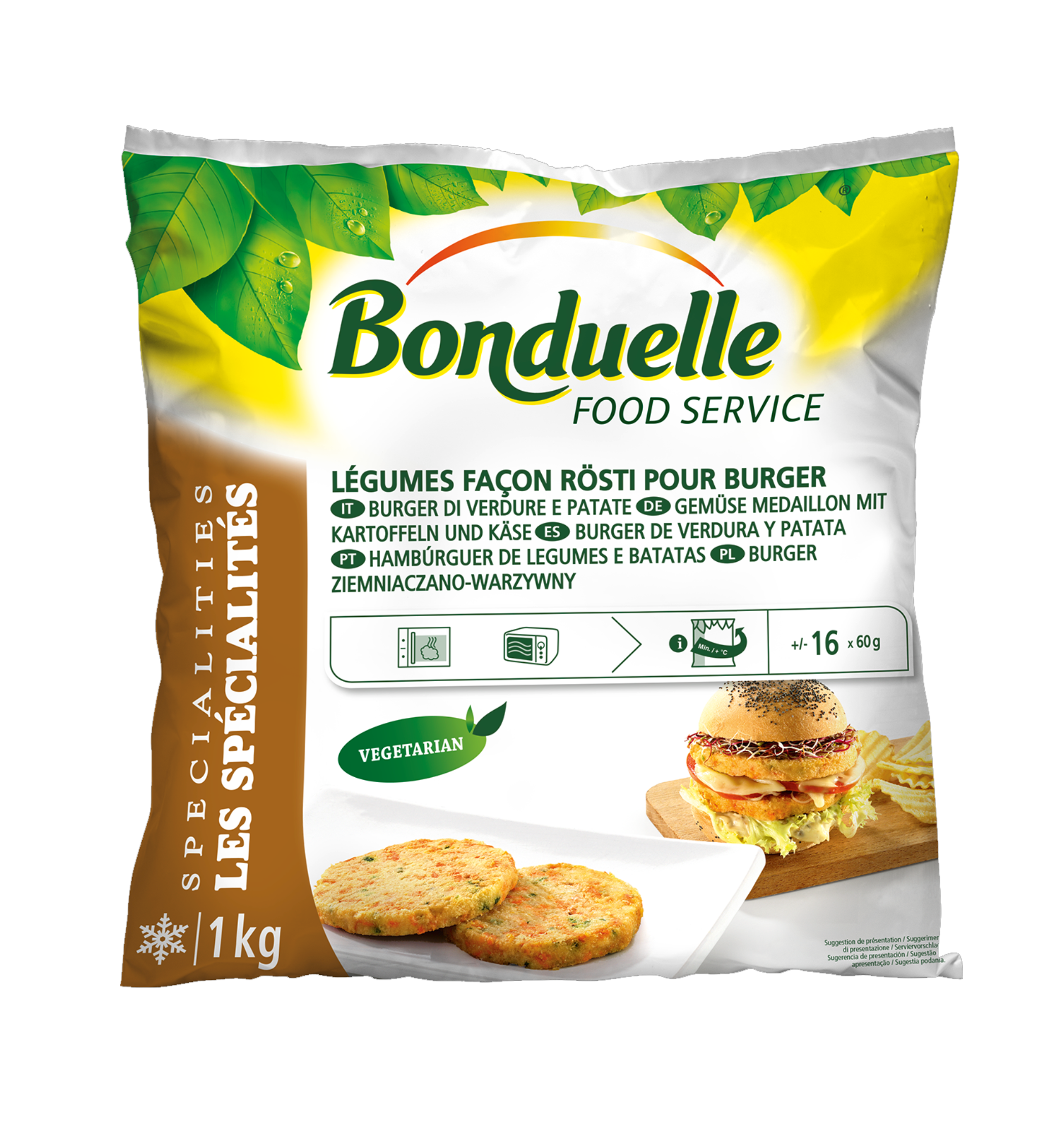 hamburguer-legumes-batatas