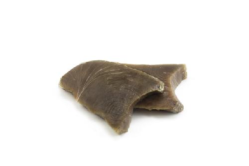 atum-lombo