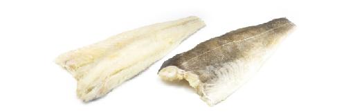 bacalhau-filetes
