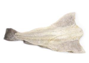 bacalhau-inteiro