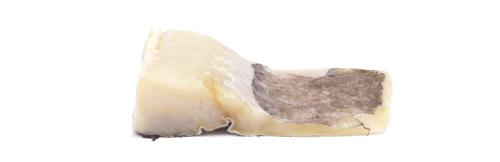 bacalhau-posta-tradicional