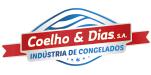 Coelho e Dias Logo
