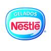 Gelados-Nestle-logo