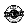 Hnos-Juan-logo