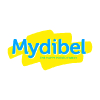 Mydibel-logo