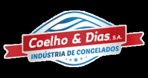 Coelhoedias