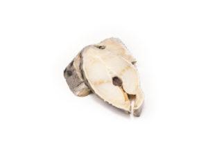 peixe-lobo-posta