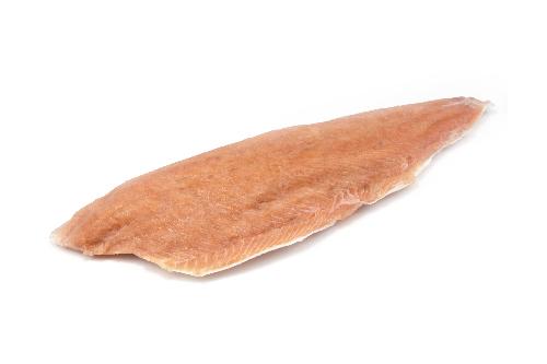 salmao-filete