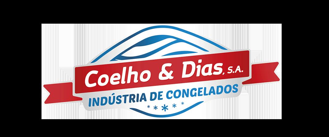 LOGO COELHO E DIAS