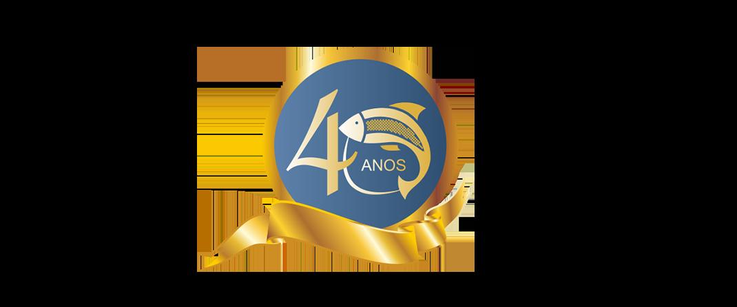 ANIVERSARIO 40 ANOS