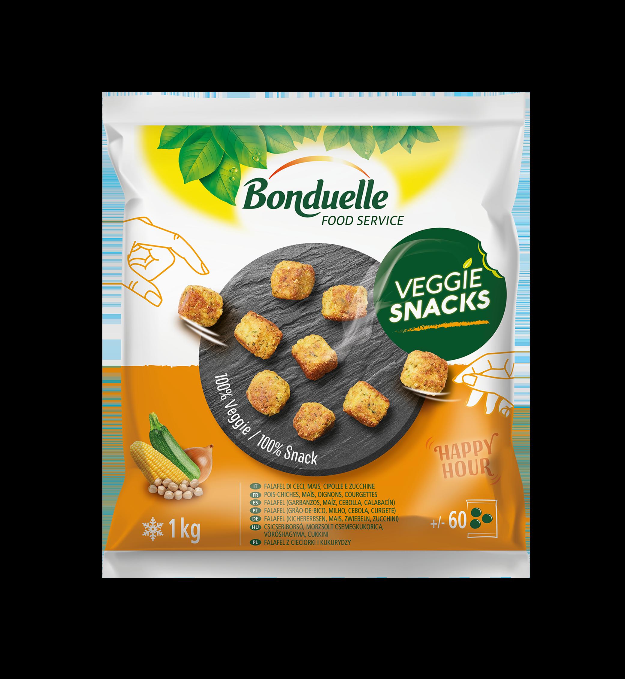 Veggie-snacks-falafel