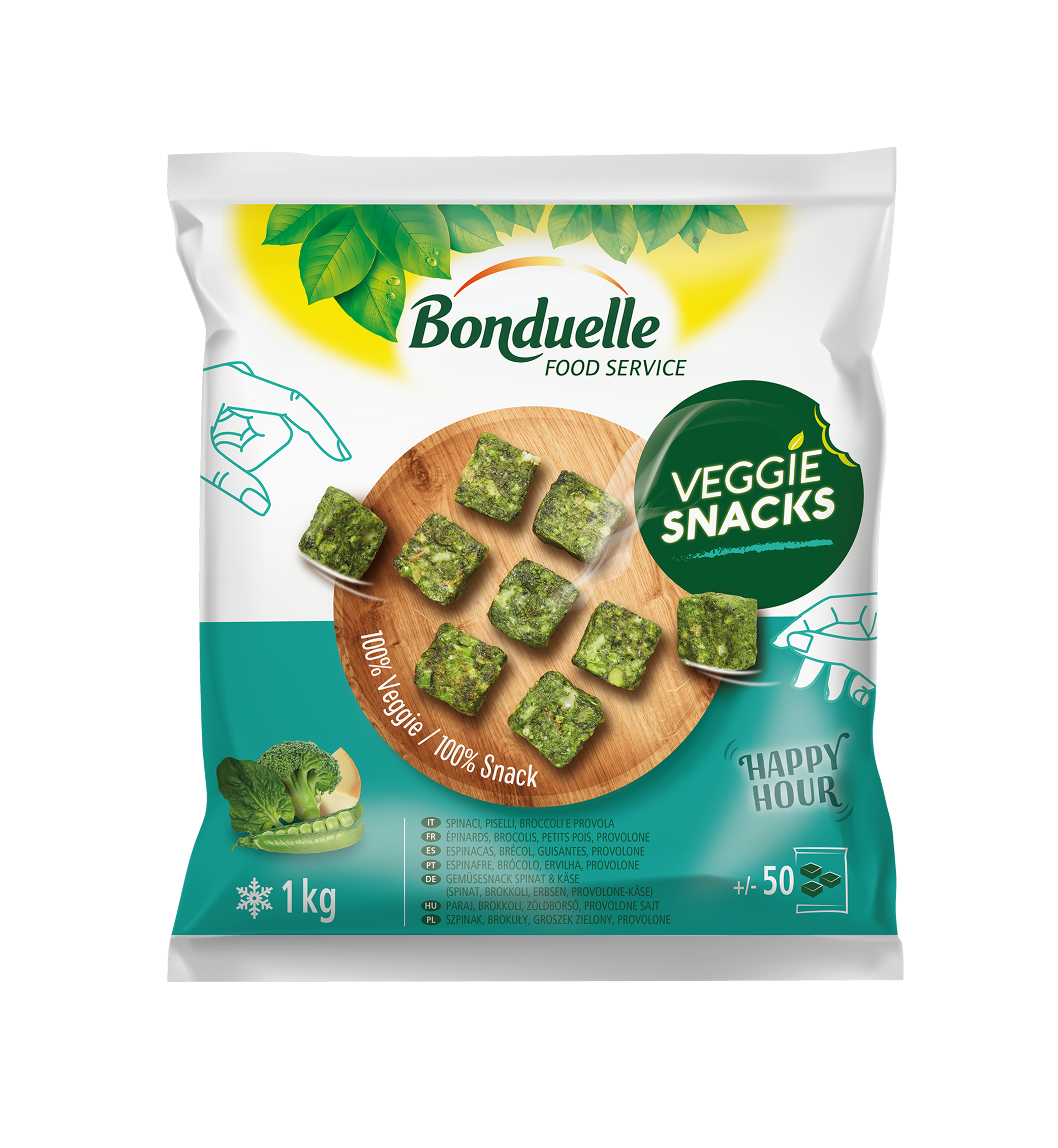 Veggie-snacks-espinafres-com-queijo