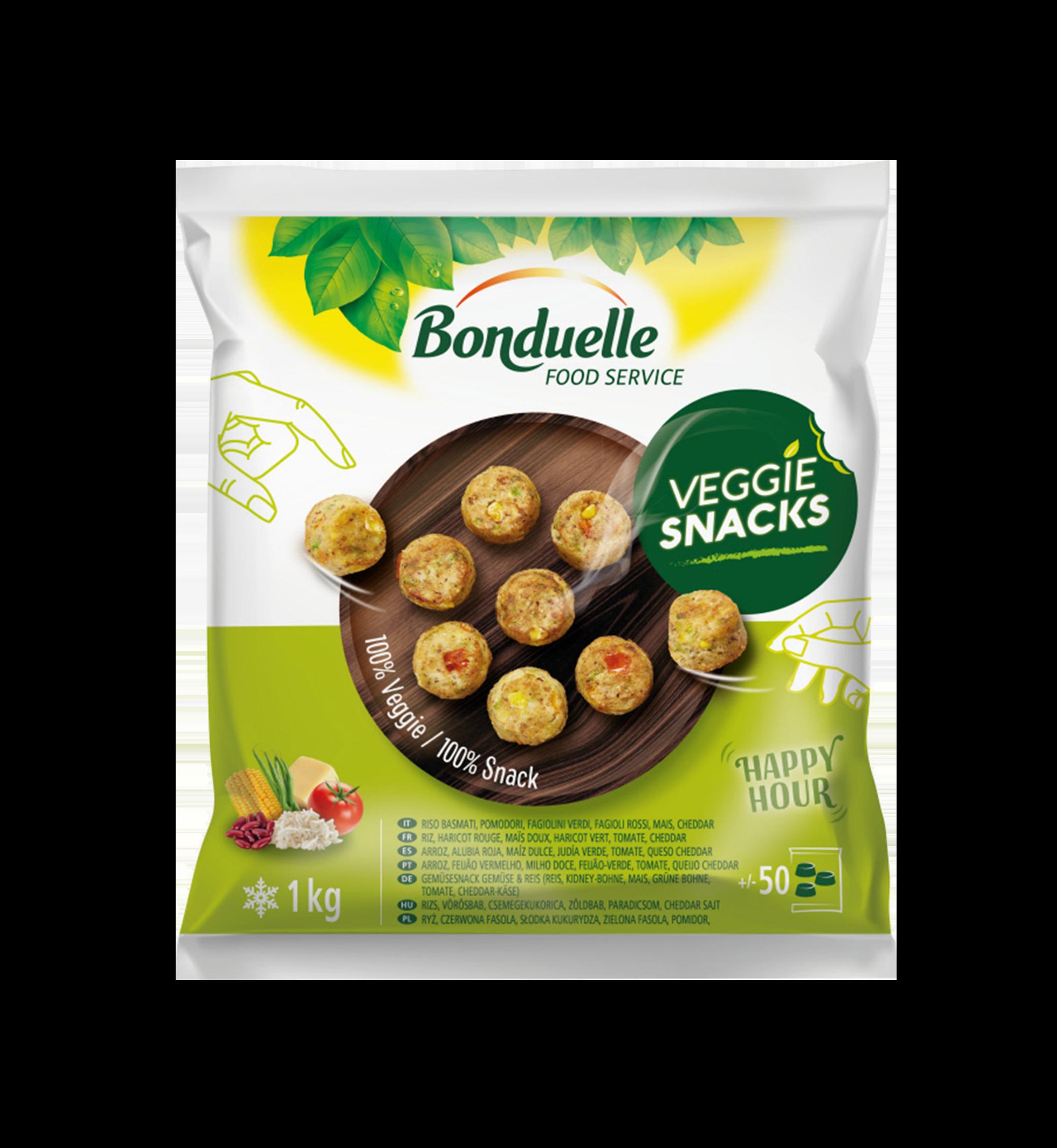 Veggie-snacks-basmati